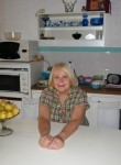 Natasha, 67  , Blagoveshchensk (Amur)