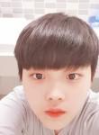 아팟아앙ㅎ, 20  , Incheon