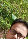 Veeresh, 18  , Gola Gokarannath