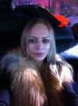 Alina, 29  , Trianta