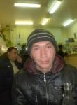 iarik, 34  , Troitsk (Chelyabinsk)