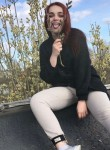 Vasilisa, 21, Vologda