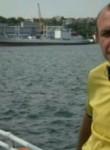 Dmitriy Shevchen, 38  , Borova