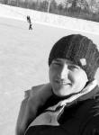 Aleksandr, 28  , Chita