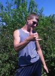 Andrey, 19  , Mikhaylovka (Volgograd)