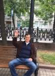 Vladimir, 64  , San Francisco
