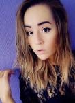 Yulya, 26  , Melenki