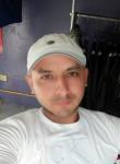 Antonio, 26  , Puebla (Puebla)