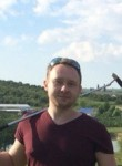 Viktor, 32, Novorossiysk