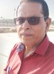 govindkumar, 56  , Surat