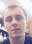 Sergey, 28  , Romodanovo