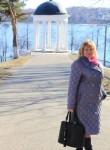 Elena, 53  , Pereslavl-Zalesskiy