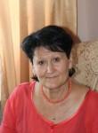 Lyudmila, 60  , Berezhani