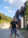 Maks, 35  , Nikita