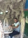 Samedov, 18, Baku