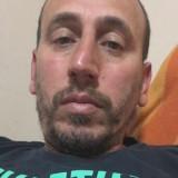 Lavezzi, 43  , Casalnuovo di Napoli