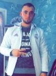 brandon, 21  , Saint-Omer