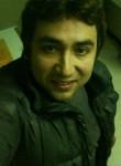 Romey, 37  , Ciudad Victoria