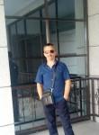 Anatoliy, 44  , Skovorodino