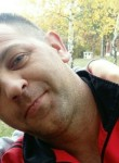 Ivan, 35  , Brcko
