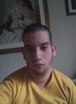 Sebastian, 25  , Santa Cruz de la Sierra