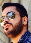 Mohammad, 31  , Ahvaz