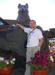 mikhail, 35, Murmansk