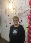 rozaliya, 55  , Kholmogory