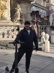 Georgiy, 54  , Vienna