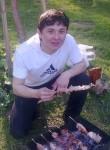 Mikhail, 31, Saint Petersburg