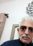 0mar bedoui, 53  , Ben Arous
