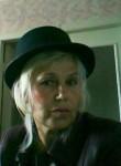 Lyudmila, 65  , Mykolayiv