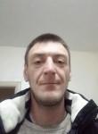 Aleks, 37, Novyy Urengoy