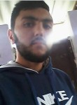 Qewem, 20  , Baku