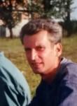 Andrey Polyakov, 48  , Svyetlahorsk