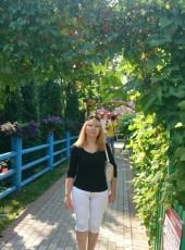 Nadezhda, 60, Russia, Moscow