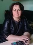 Natalya, 42  , Chisinau