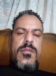 Ayman Ramzi Ayma, 41  , Cairo