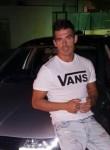 Jose, 21  , Budingen
