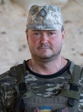 Анатолій, 42, Ukraine, Chernihiv