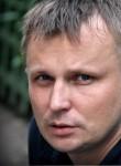Aleksey, 43, Surgut