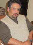 Pedram, 38  , Tehran