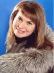 Elena, 40, Vologda
