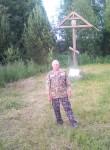 Alik, 52  , Revda