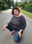 Zhanna, 48  , Bernau bei Berlin