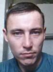 Anatoliy, 33, Moscow