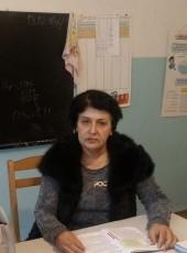 Janeta, 60, Armenia, Goris