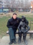 Aliksey, 43, Volgograd