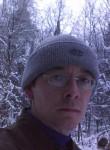 Sergey, 45  , Yoshkar-Ola