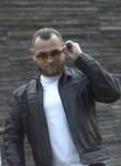 Sergey , 37, Gomel